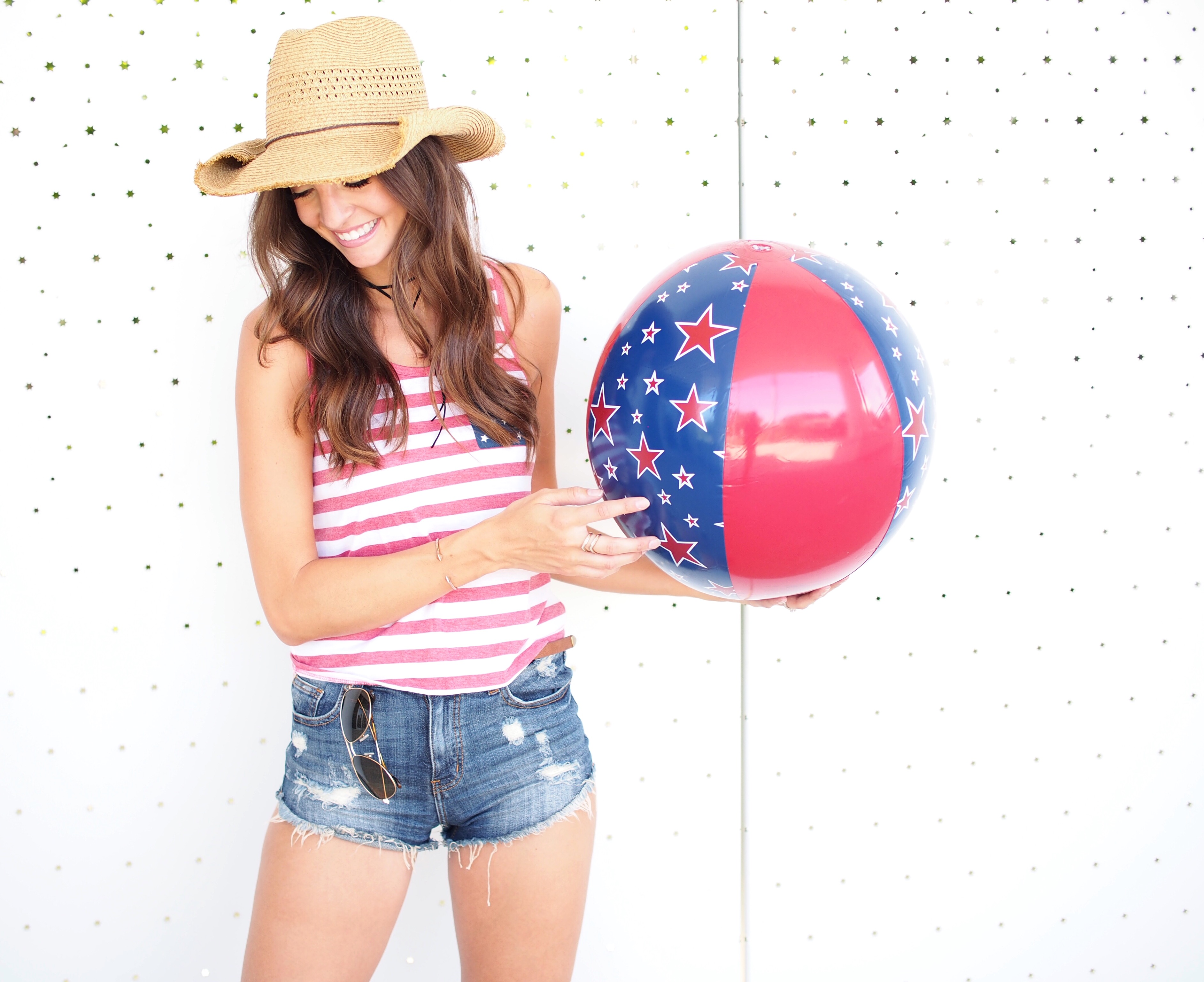 july-4-outfit-2016