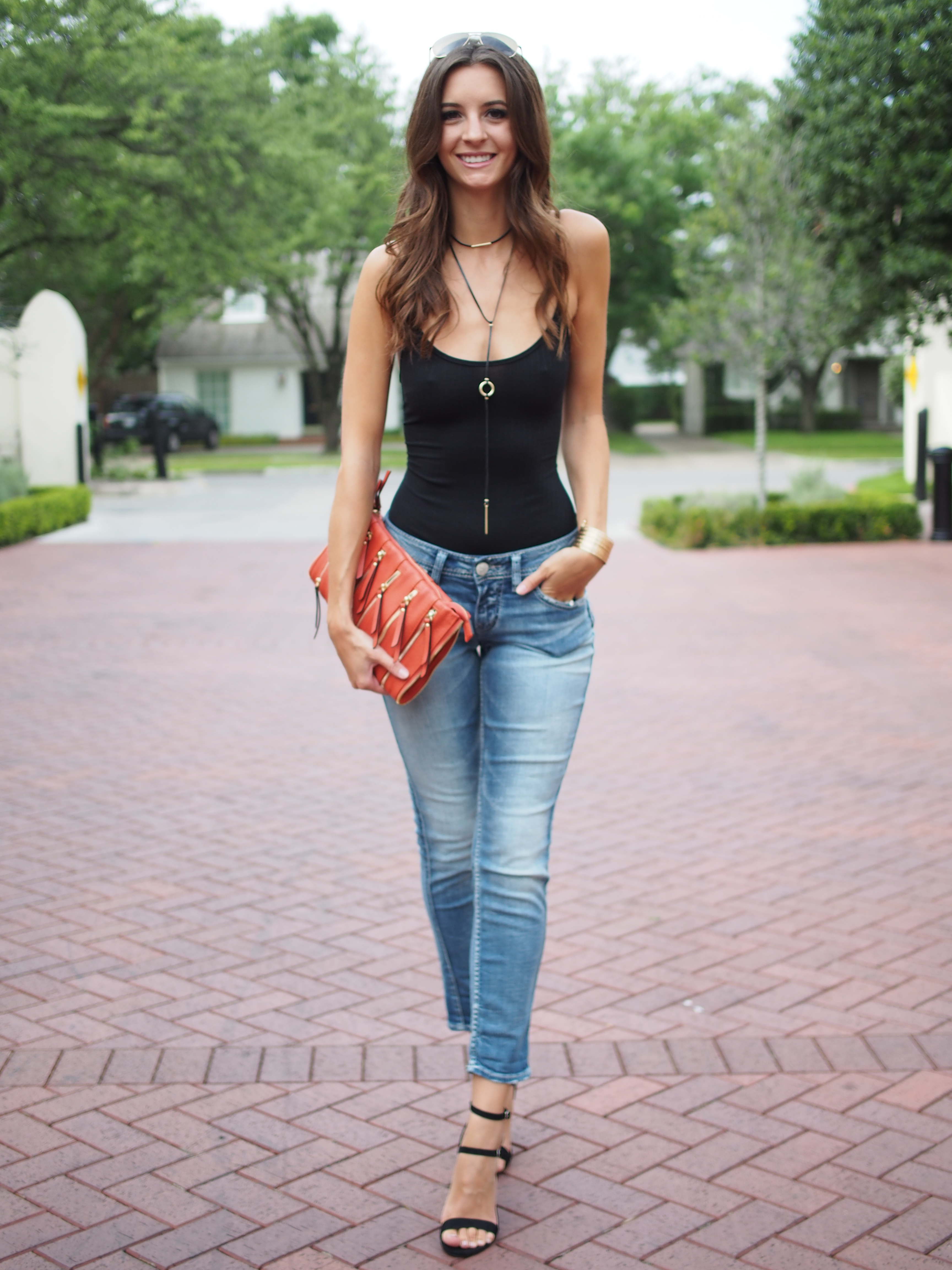 silver-jeans-june-