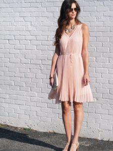 flowy-pink-dress