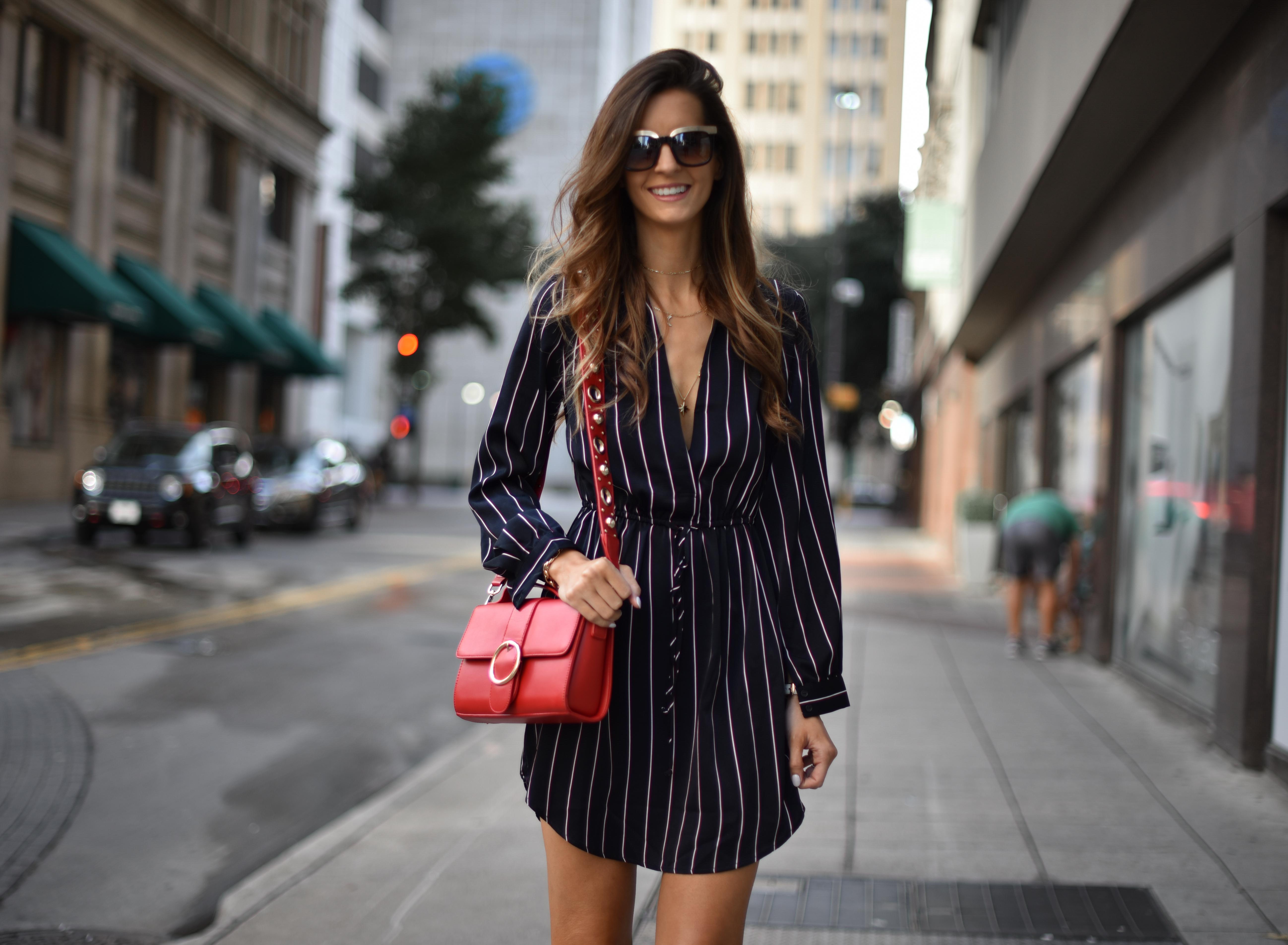 Fall Dress Under $50
